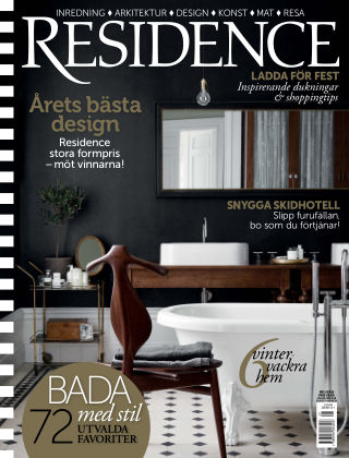 Residence 15-01