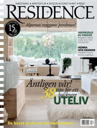 Residence 15-04