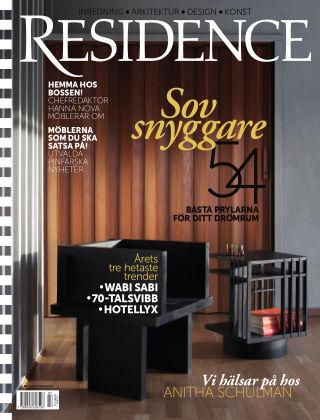 Residence 17-03