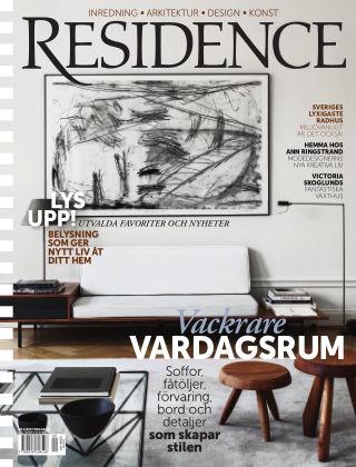 Residence 17-09