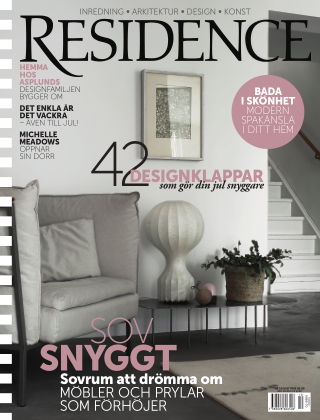 Residence 17-10