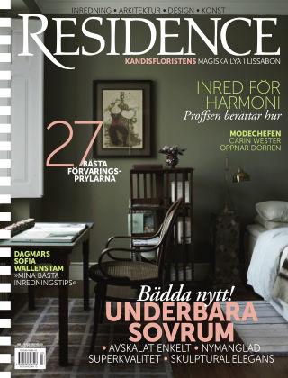 Residence 18-03