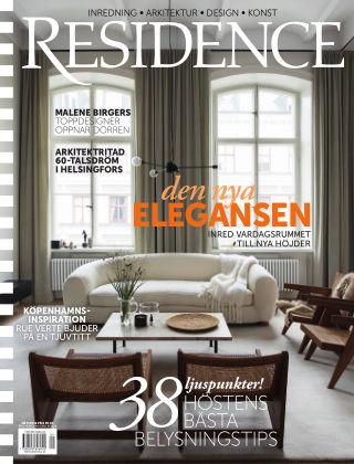 Residence 18-09
