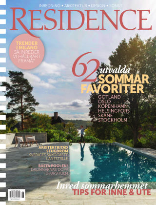 Residence 19-06