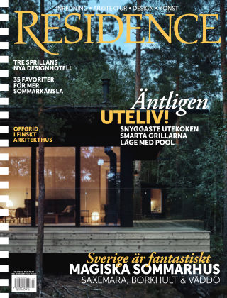 Residence 19-07