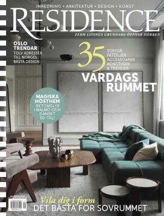 Residence 19-09