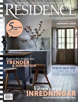 Residence 2020-03-26