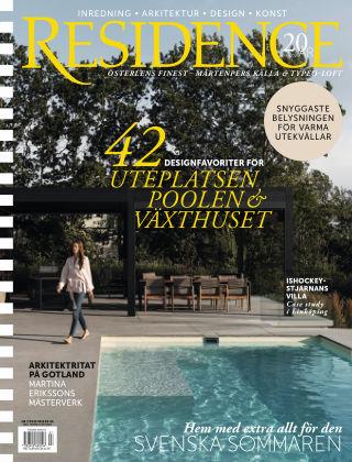 Residence 2020-07-02