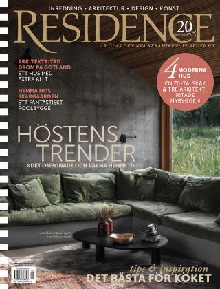 Residence 2020-08-27