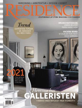 Residence 2020-12-10
