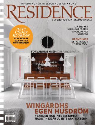 Residence 2021-03-02
