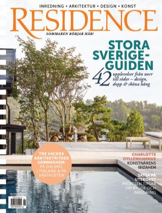 Residence 2021-05-27