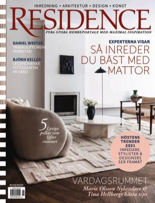 Residence 2021-08-26