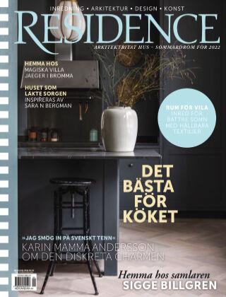 Residence 2021-09-30