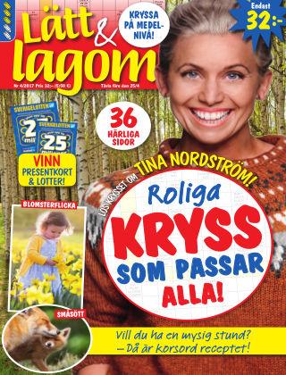 Lätt & Lagom 17-04