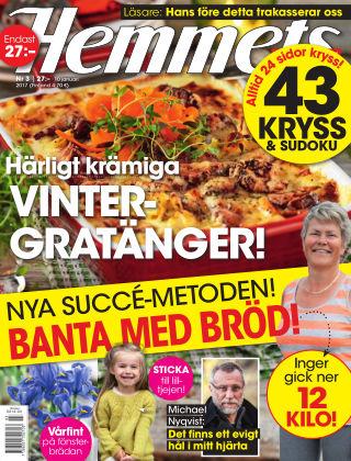 Hemmets Veckotidning 17-03