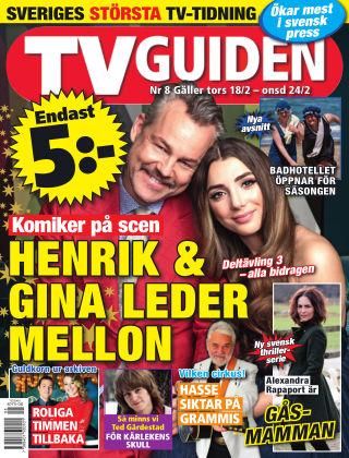 TV-Guiden 16-08
