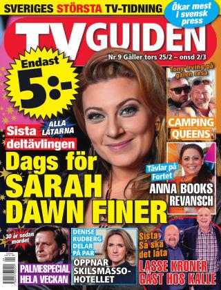 TV-Guiden 16-09