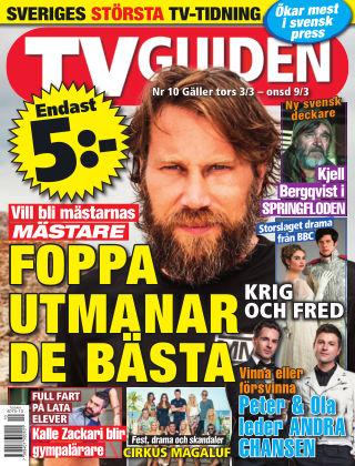 TV-Guiden 16-10