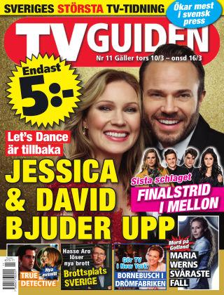TV-Guiden 16-11