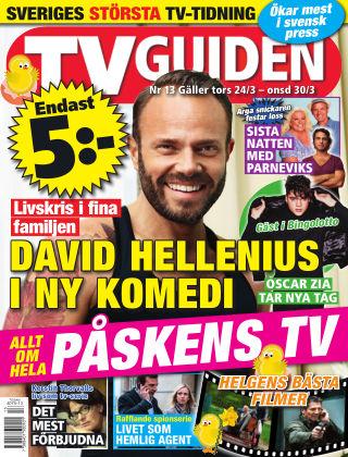 TV-Guiden 16-13