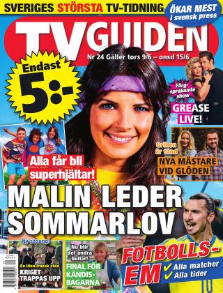 TV-Guiden 16-24