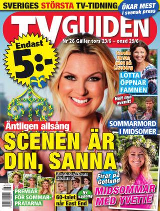 TV-Guiden 16-26