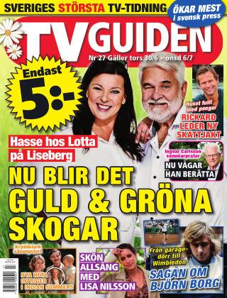 TV-Guiden 16-27