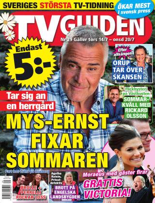 TV-Guiden 16-29