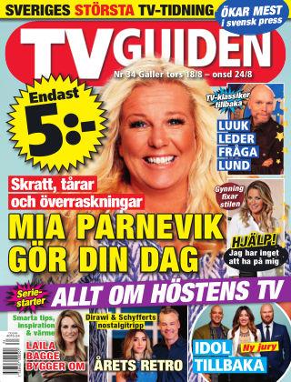 TV-Guiden 16-34