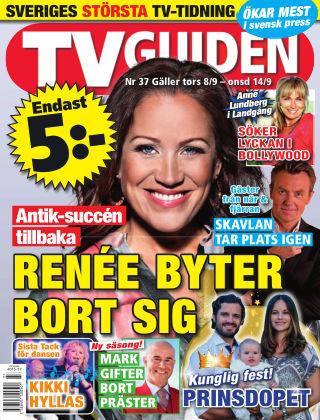 TV-Guiden 16-37