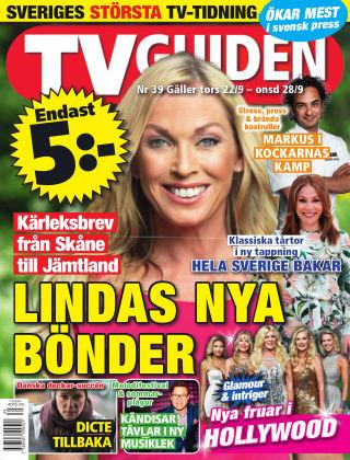 TV-Guiden 16-39