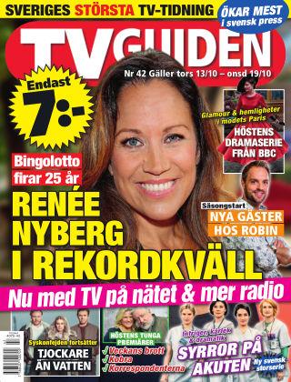 TV-Guiden 16-42