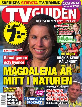 TV-Guiden 16-44