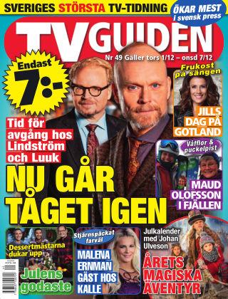 TV-Guiden 16-49
