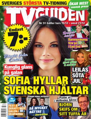 TV-Guiden 16-51