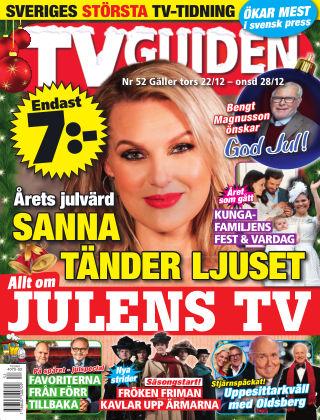 TV-Guiden 16-52
