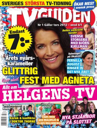 TV-Guiden 17-01