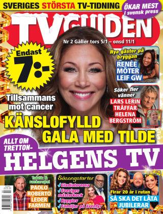 TV-Guiden 17-02