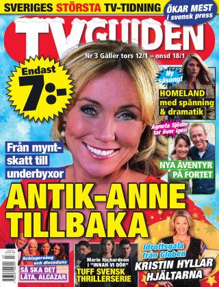 TV-Guiden 17-03