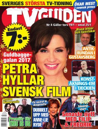 TV-Guiden 17-04