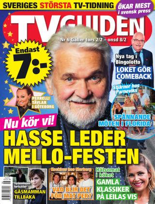 TV-Guiden 17-06