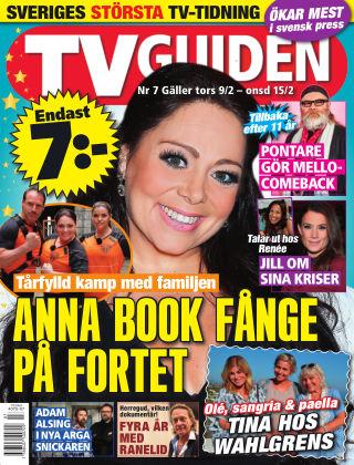 TV-Guiden 17-07