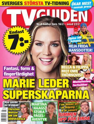 TV-Guiden 17-08