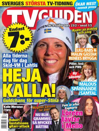 TV-Guiden 17-09