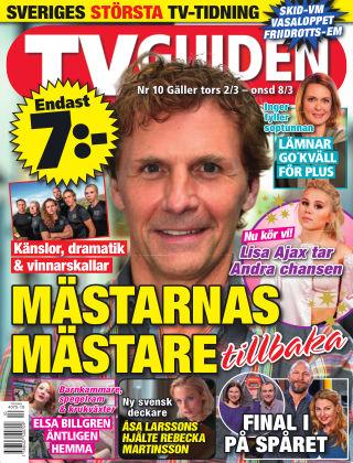 TV-Guiden 17-10