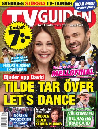 TV-Guiden 17-11
