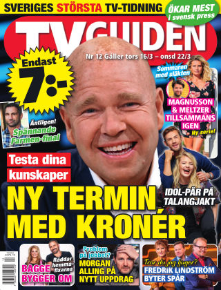 TV-Guiden 17-12
