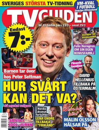 TV-Guiden 17-13
