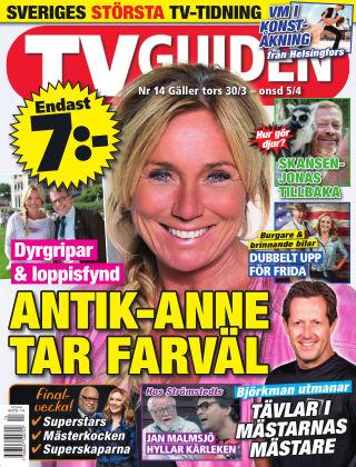 TV-Guiden 17-14